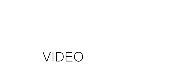 Logo Jung Videoproduction
